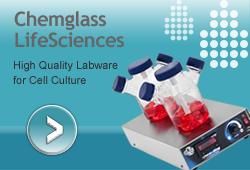 ChemGlass Banner